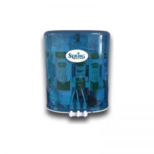 spring-water-ergonomik-tasarim-kasa-tipi-su-aritma-cihazi-5a50f08a94948-800x800